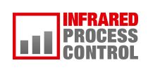 IRPC Infrared-Process Control